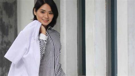 Alamat Klinik Aborsi Di Yogyakarta Klinik Tempat Terapi Peninggi Badan Di Jogja Rekomendasi