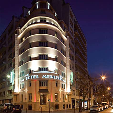 hotel parigi best western best western hotel mercedes best western