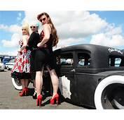 Wallpaper  Car Cars Hot Rod American Classic