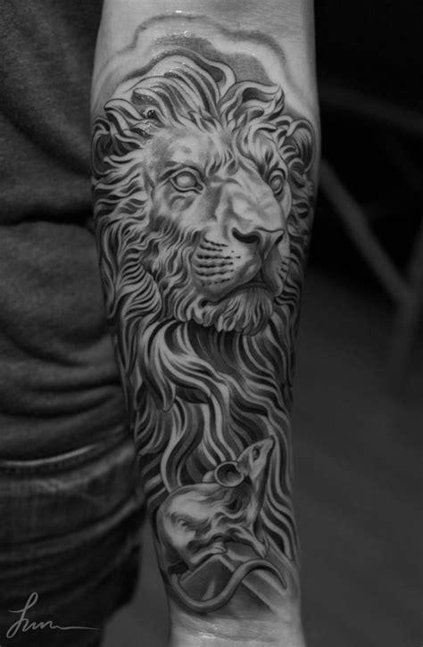 50 exles of lion tattoo lions tattoo and tattoo art 50 exles of lion tattoo lions tattoo and leo tattoos
