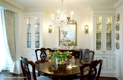 Dining Room Built Ins Dining Areas Pinterest Dining Room Built Ins