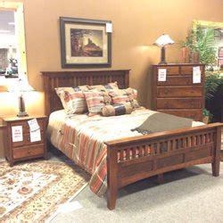 taft furniture  reviews furniture stores  ballston ave saratoga springs ny phone
