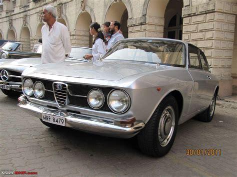 Alfa Romeo Vintage by Pics For Gt Vintage Alfa Romeo
