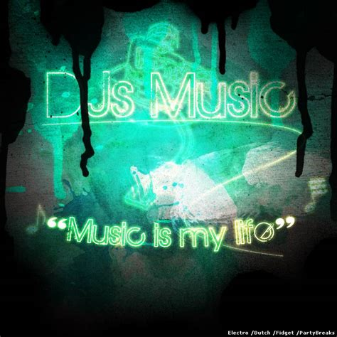 house music download site download dutch house music mp3 vol 429 songs listen to the dutch house music you