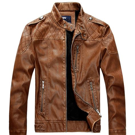cool motorcycle jackets cool mens leather jackets jacket to