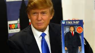 trump s donald trump is running for president in 2016