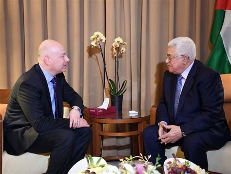 donald trump palestine trump s state dept budget gives the palestinians a slight