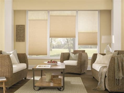 Living Room Curtains At Walmart An Expert Guide To Choosing The Right Window Treatments