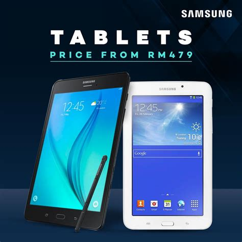 Tablet In Malaysia tablet products with best price in malaysia autos post