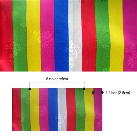Material Korean by Korean Material 28 Images Korean Silk Fabric Violet 76