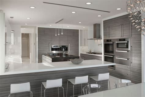 Kitchen Designers Los Angeles Kitchen Designers Los Angeles