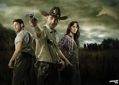 film seri walking dead season 5 feeling fuzzier a film blog verdict the walking dead