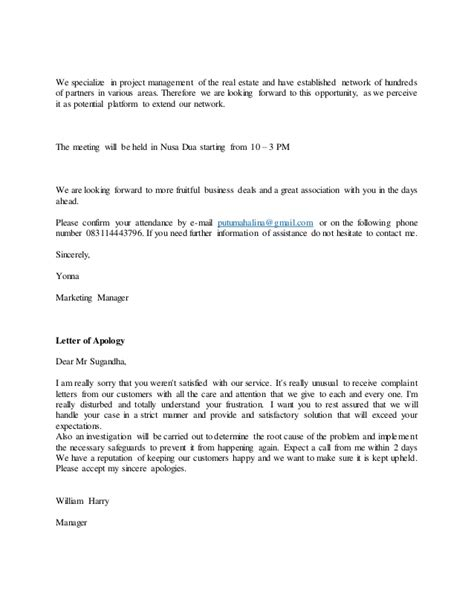 Business Letter Writing Yours Faithfully business letters yours sincerely 28 images yours