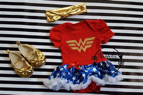 Set Tutu Fullset Shoes For Baby 0 12 Month 18 baby tutu costume 2 pc glitter tutu costume onesie bodysuit dress