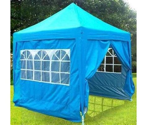 gazebo 8x8 8x8 gazebo canopy on shoppinder