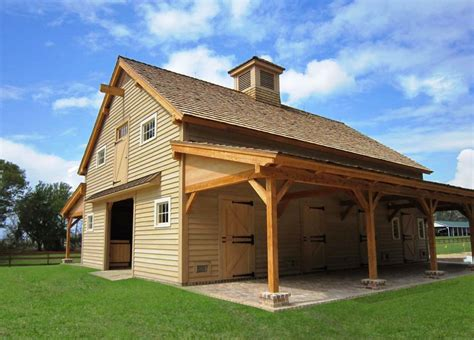 homes with in quarters pole barn house floor plans and prices home decor modern morton buildings living quarters homes