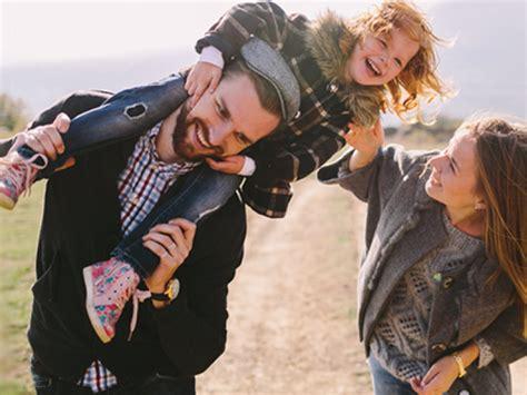 Snapfish Gift Card - snapfish holiday photo cards keep families connected jenn unplugged