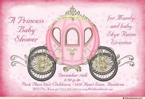 Cinderella Baby Shower Invitations by 17 Best Ideas About Cinderella Baby Shower On