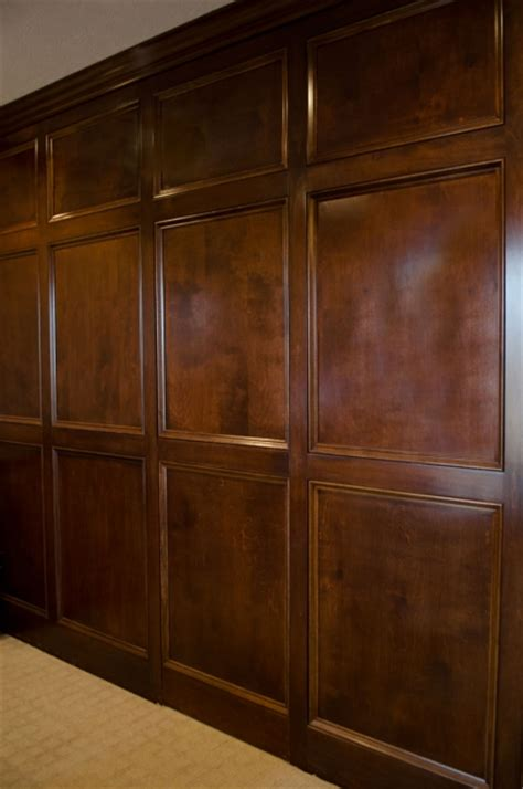 Millwork Ohio Wholesale Doors Wholesale Interior Doors Wholesale Closet Doors