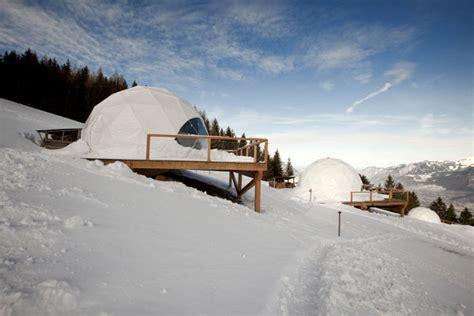 bergh 252 tte in den alpen f 252 r den perfekten skiurlaub - H Tten Winterurlaub