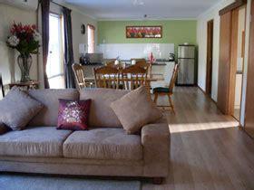 lazy days b b cottage hindmarsh valley accommodation