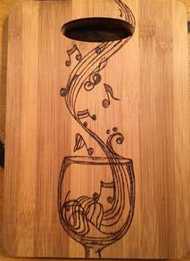 Wood Burning Templates by Best 10 Wood Burning Stencils Ideas On