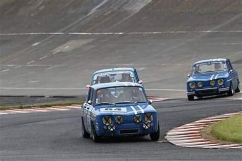 Renault Cus 5 129 Best Ideas About Renault Gordini On Grand