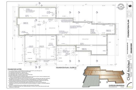 home design software material list chief architect home design software for builders and