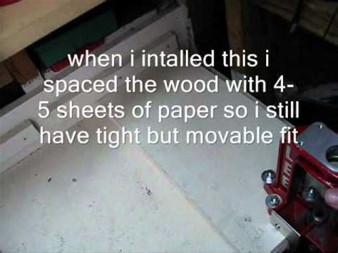 Herbal Substitute Called Reload reloading press mounting alternative