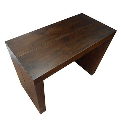 baisee dans sa cuisine table qui s allonge 28 images table 224 allonge en