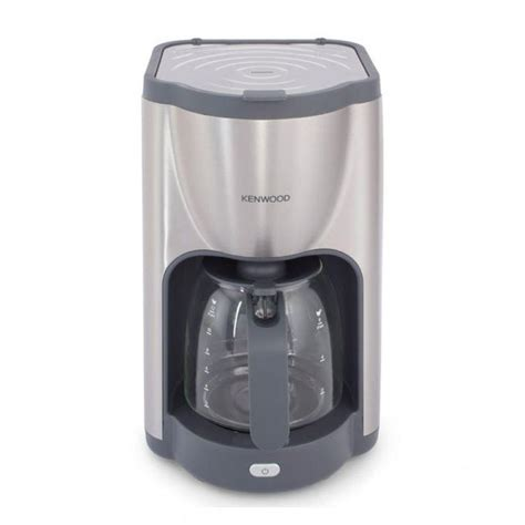 Coffee Maker Kenwood kenwood coffee maker cmm480 buy jumia nigeria