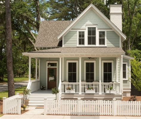 Small Farmhouse House Plans Porch Small House Plans With Porches Farmhouse Wrap Around Tiny Luxamcc