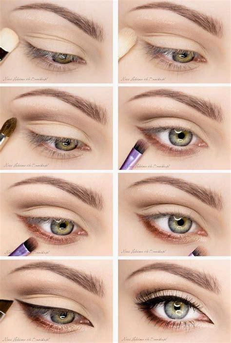 eyeliner tutorial for big eyes eye makeup tutorial for bulging eyes makeup vidalondon