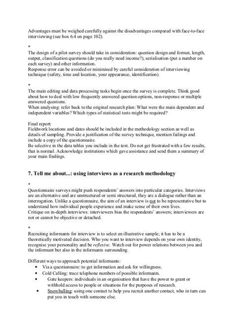 human geography dissertation human geography dissertation titles curtin