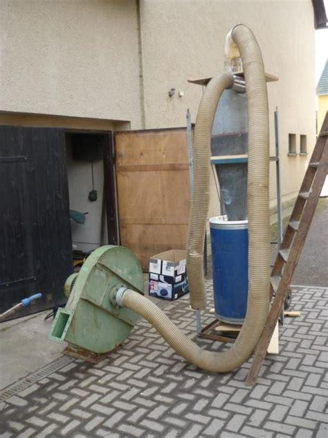 werkstatt zyklon staubsauger werkstatt m 246 bel design idee f 252 r sie