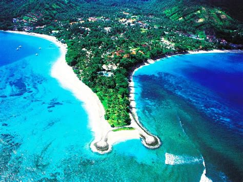 agoda lombok senggigi best price on kila senggigi beach hotel lombok in lombok