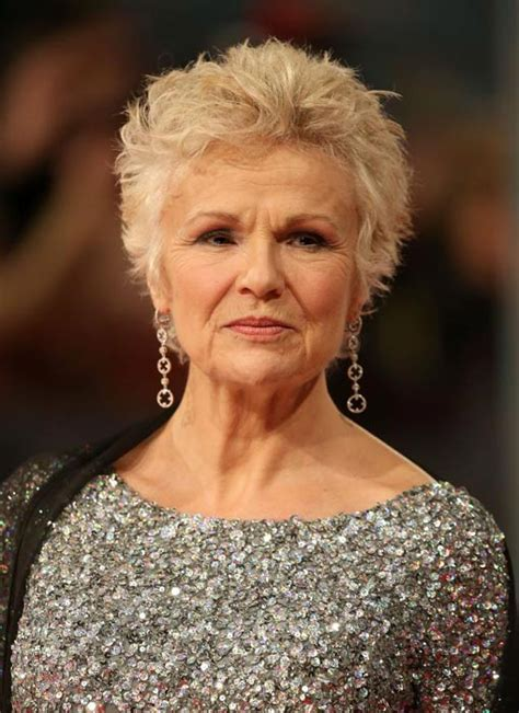 70 hair cuts for thin hair hairstyles for women over 70 with thinning hair