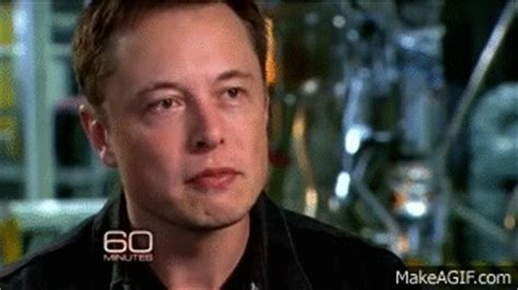 elon musk grades engineering applying gif find share on giphy