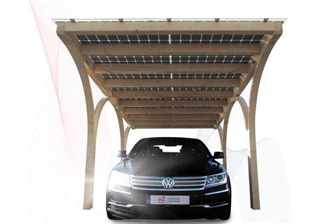 carport mit solar solar carports a2 solar