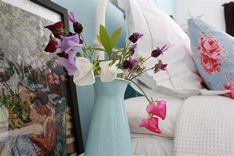 bedroom flower arrangements 67 unique natural flower arrangements for your home
