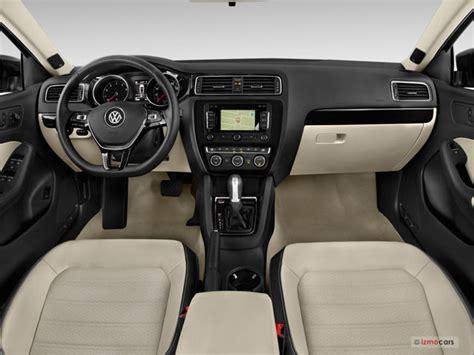 volkswagen jetta 2015 interior volkswagen jetta 2015 interior pixshark com images