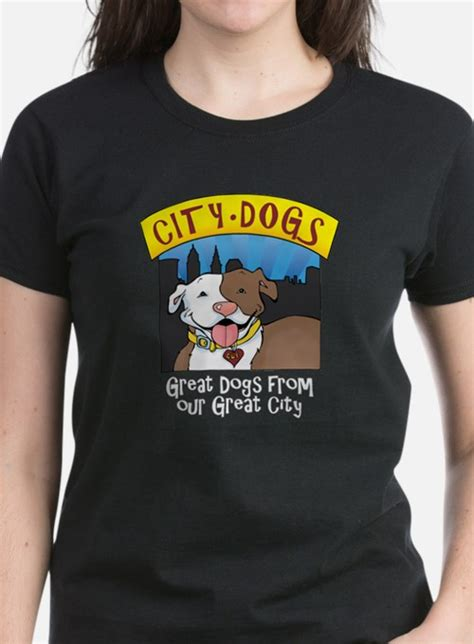city dogs cleveland kennel t shirts shirts tees custom kennel clothing