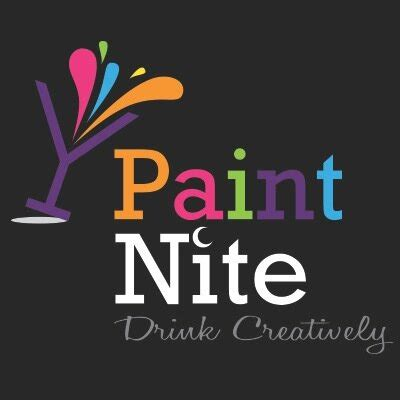paint nite ukiah ca turnberry golf club