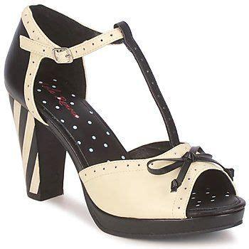 Di Jual Dress Lace Leopard Kde110 17 best lace up heels images on