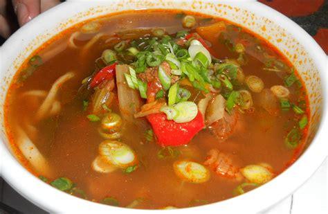uzbek cuisine food uzbekistan food related keywords uzbekistan food long