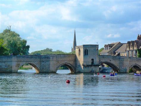 boating holidays cambridge cambridge boating narrowboat holiday