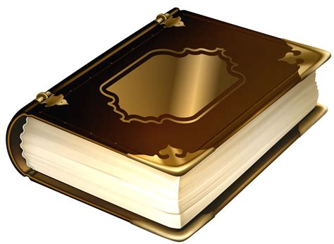 of a book luxury book png clipart best web clipart