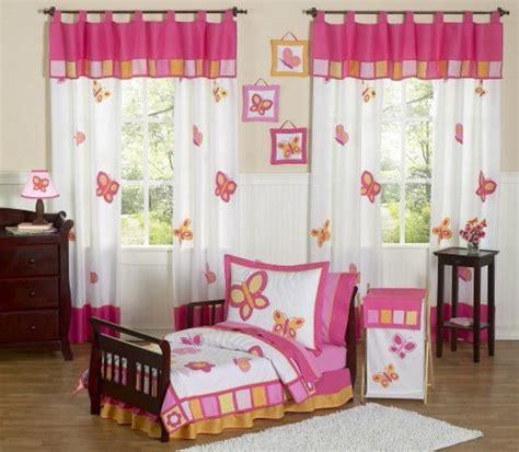 Rideaux Chambre D Enfant by Rideaux Chambre Fille Qui Font La Diff 233 Rence Archzine Fr