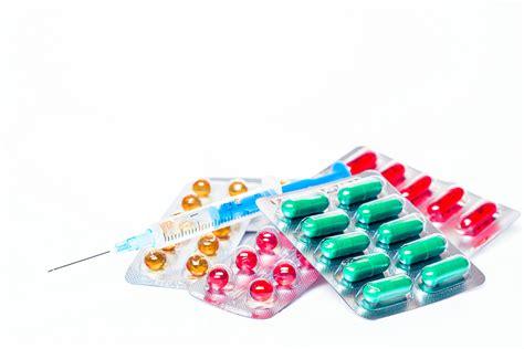 Lemari Narkotika Dan Psikotropika pengertian narkotika psikotropika dan zat adiktif