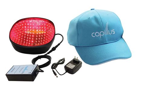 low level light therapy hair low level light therapy hair loss pictures photos